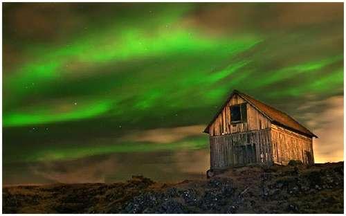 Icelandic-Aurora-Photography-17