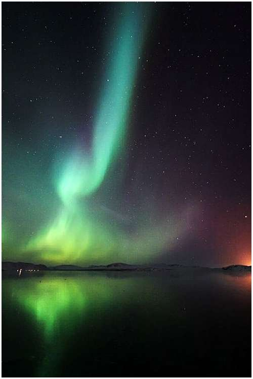 Icelandic-Aurora-Photography-18