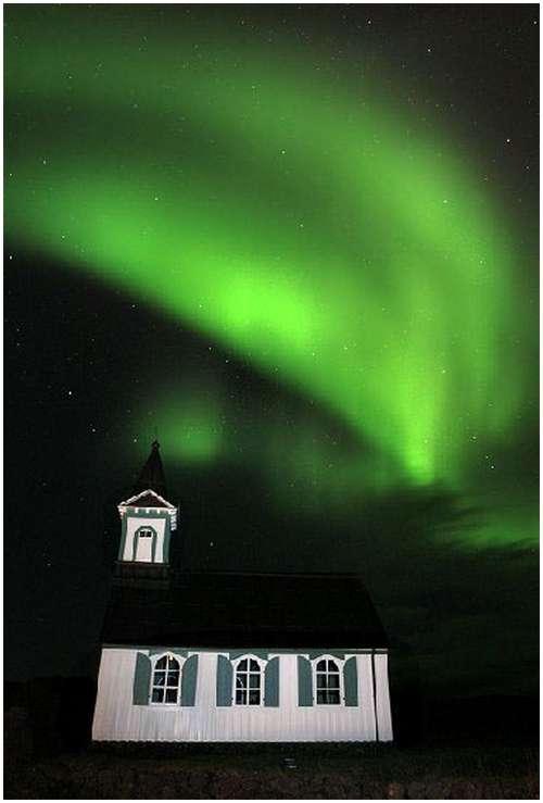 Icelandic-Aurora-Photography-19