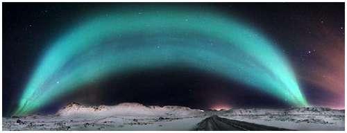 Icelandic-Aurora-Photography-2