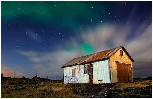 Icelandic-Aurora-Photography-20