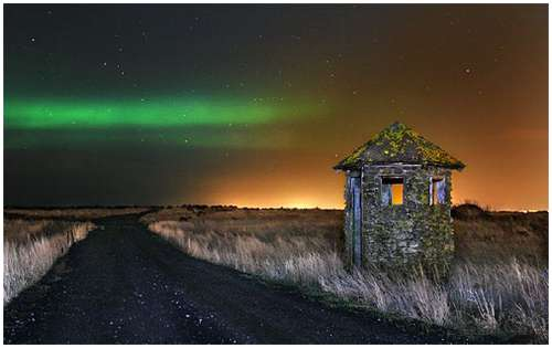 Icelandic-Aurora-Photography-4