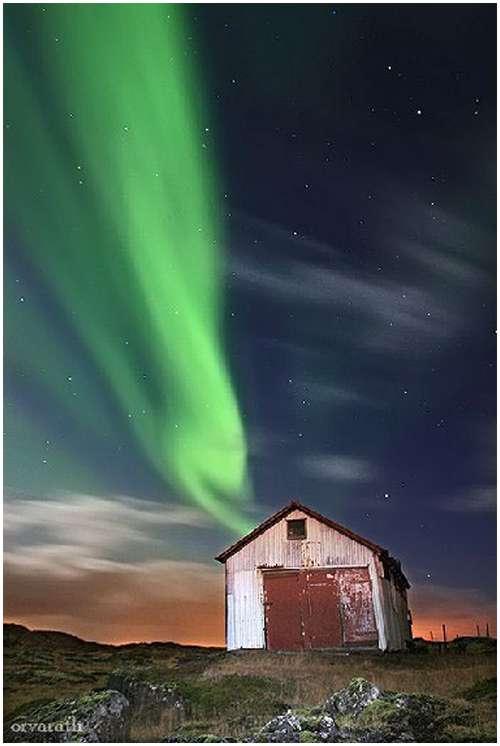 Icelandic-Aurora-Photography-5