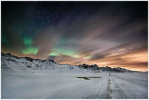 Icelandic-Aurora-Photography-6