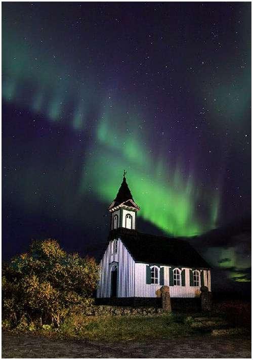 Icelandic-Aurora-Photography-9
