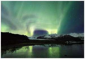 Icelandic-Aurora-Photography