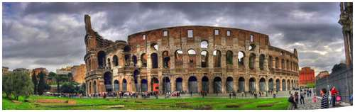 Incredible-and-Amazing-HDR-Photos-of-Rome-1