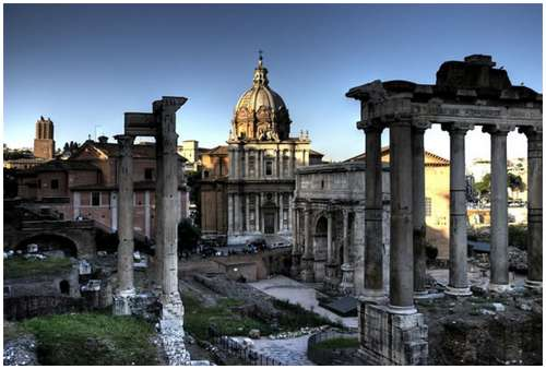 Incredible-and-Amazing-HDR-Photos-of-Rome-10