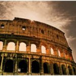 Incredible and Amazing HDR Photos of Rome