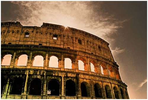 Incredible-and-Amazing-HDR-Photos-of-Rome-11
