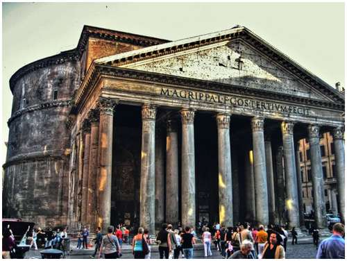 Incredible-and-Amazing-HDR-Photos-of-Rome-4