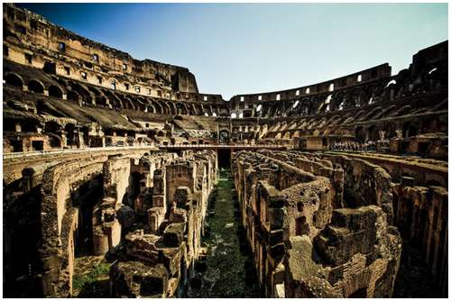 Incredible-and-Amazing-HDR-Photos-of-Rome-6