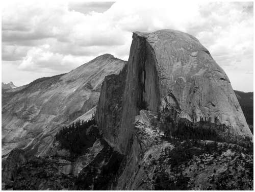 ansel-adams-half-dome