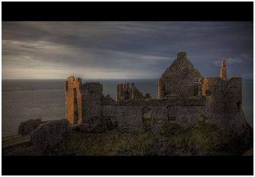 castle-dunluce