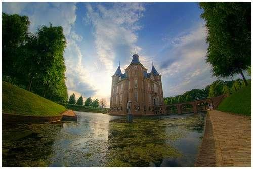castle-heemstede