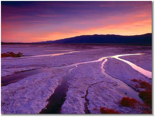 salt-flats-death-valley-california