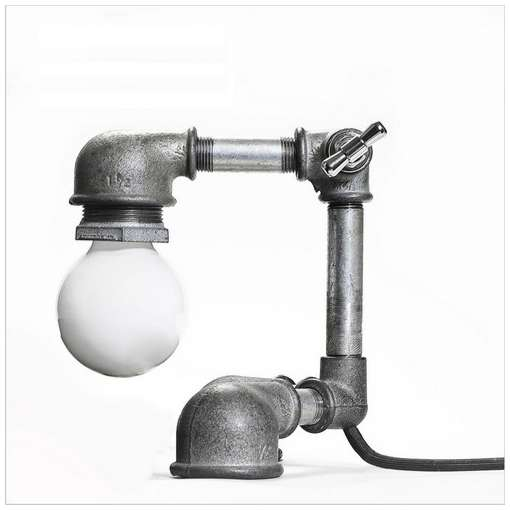 Amazing-Mechanical-Lamp-2