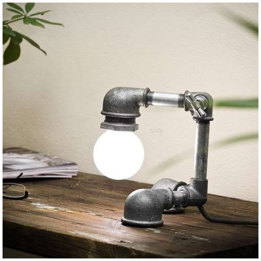 Amazing-Mechanical-Lamp-3