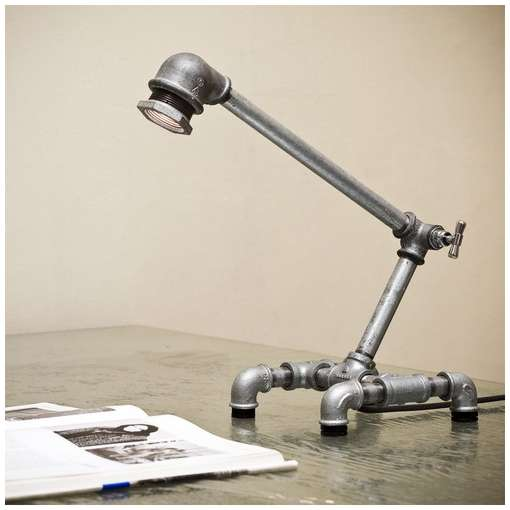 Amazing-Mechanical-Lamp-5