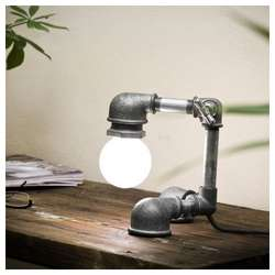 Amazing-Mechanical-Lamp