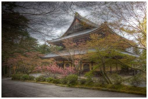 Awesome-HDR-Photographic-Sketches-of-Tokyo-19