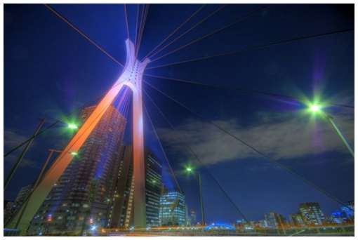 Awesome-HDR-Photographic-Sketches-of-Tokyo-9