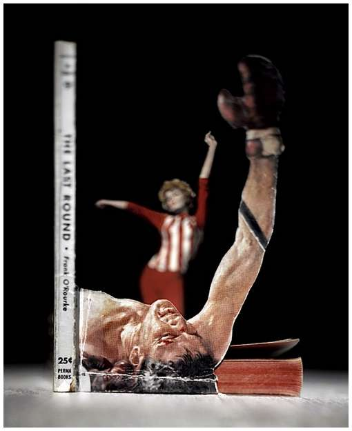 Book-Art-Photography-by-Thomas-Allen-14