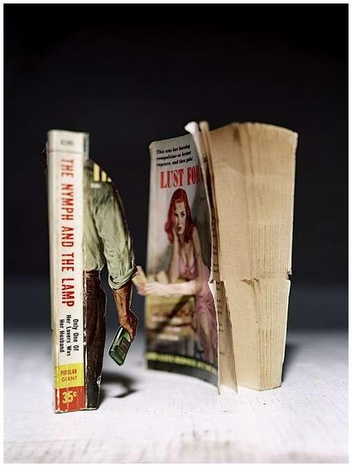 Book-Art-Photography-by-Thomas-Allen-16