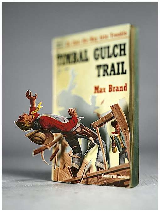 Book-Art-Photography-by-Thomas-Allen-17