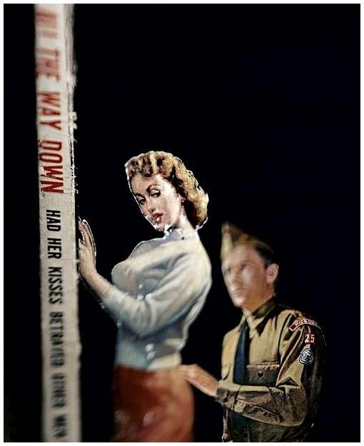 Book-Art-Photography-by-Thomas-Allen-19