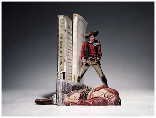 Book-Art-Photography-by-Thomas-Allen-22