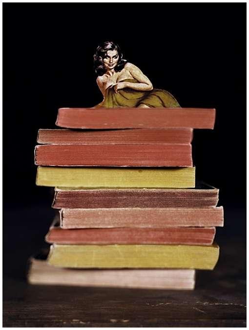 Book-Art-Photography-by-Thomas-Allen-29