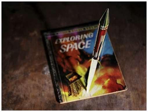 Book-Art-Photography-by-Thomas-Allen-36