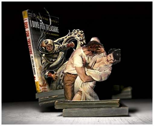 Book-Art-Photography-by-Thomas-Allen-6