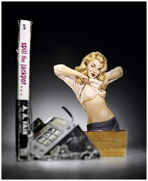Book-Art-Photography-by-Thomas-Allen-8