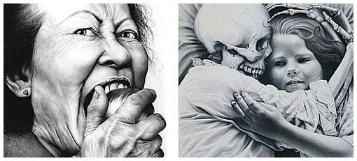 Hyper-Realistic-Pencil-Drawings-35