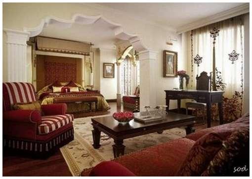 The-Mardan-Palace-Hotel-13