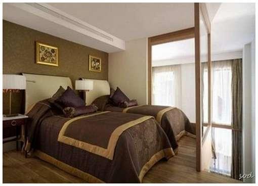 The-Mardan-Palace-Hotel-16