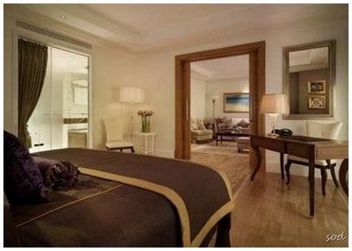 The-Mardan-Palace-Hotel-17