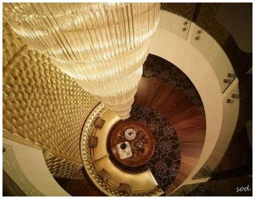 The-Mardan-Palace-Hotel-18
