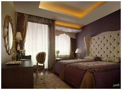 The-Mardan-Palace-Hotel-19