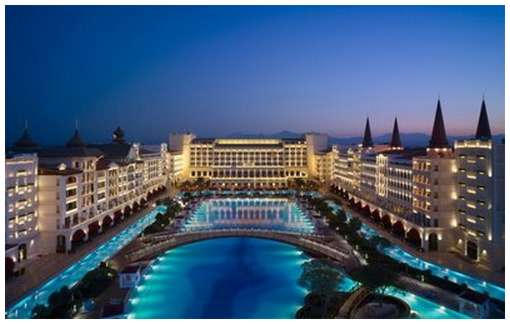 The-Mardan-Palace-Hotel-2