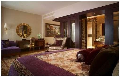 The-Mardan-Palace-Hotel-20