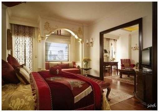 The-Mardan-Palace-Hotel-21