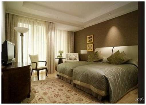 The-Mardan-Palace-Hotel-22