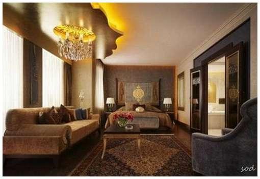 The-Mardan-Palace-Hotel-23