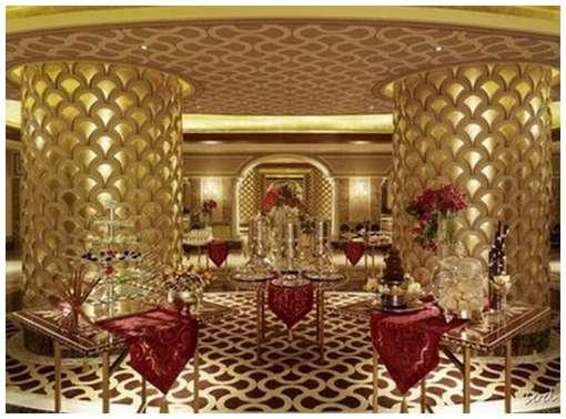 The-Mardan-Palace-Hotel-24