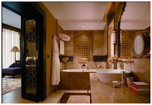 The-Mardan-Palace-Hotel-25