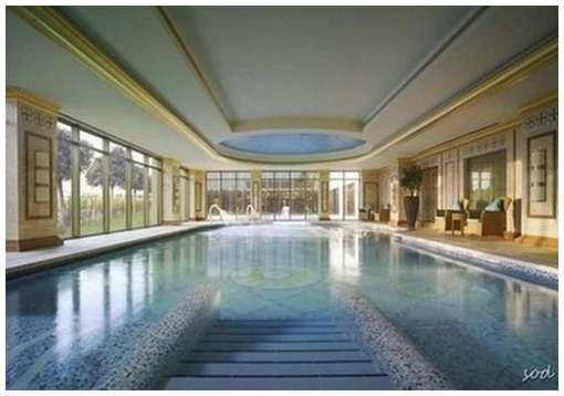 The-Mardan-Palace-Hotel-27