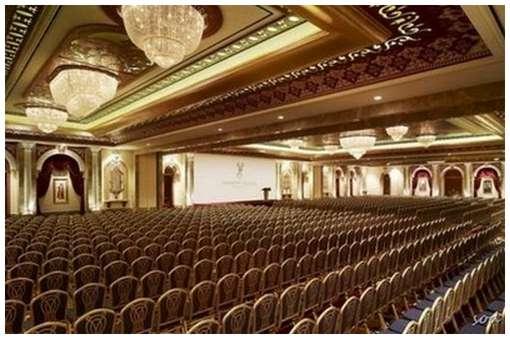 The-Mardan-Palace-Hotel-28